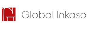 Global Inkaso